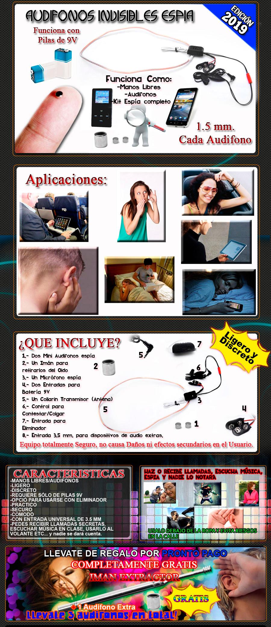 http://www.lomejorenvideo.com/img-van/ric/audifonos-espia/Audifonos-Invisibles-Espia.jpg