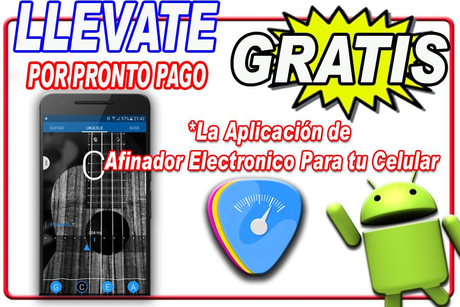 http://www.lomejorenvideo.com/img-van/ric/gratis-ukele.jpg